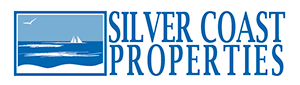 Silver Coast Properties-North Carolina Real Estate