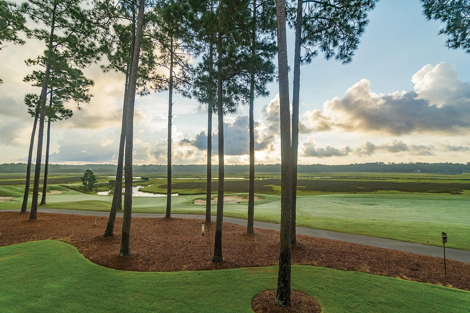 Rivers Edge Plantation Presented By Silver Coast Properties
