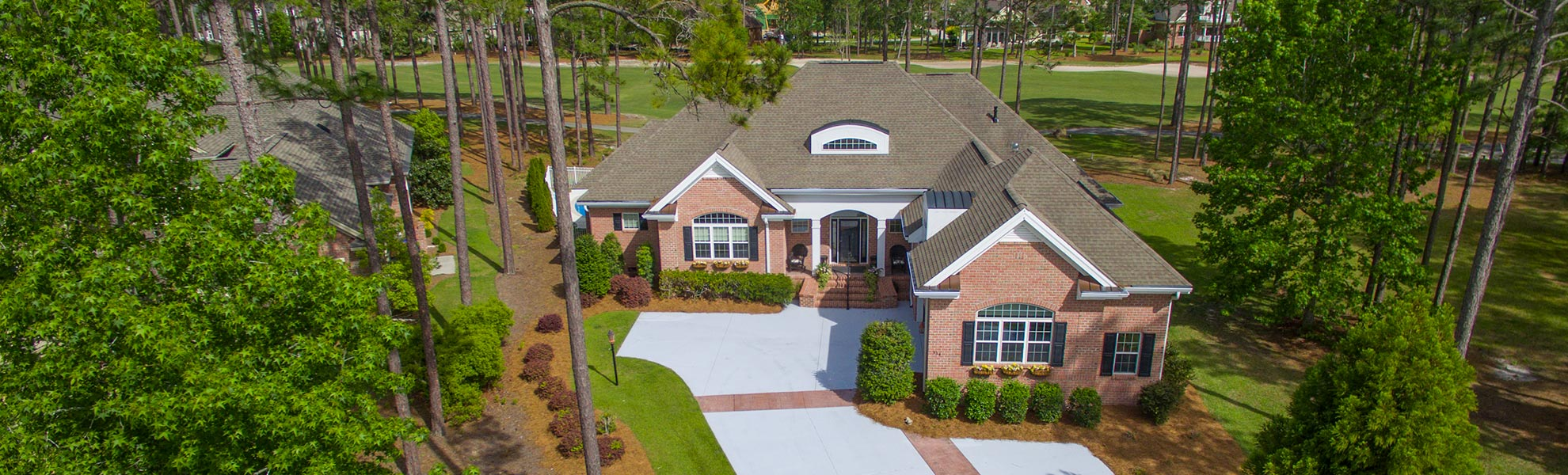 Silver Coast Properties Coastal North Carolina Real